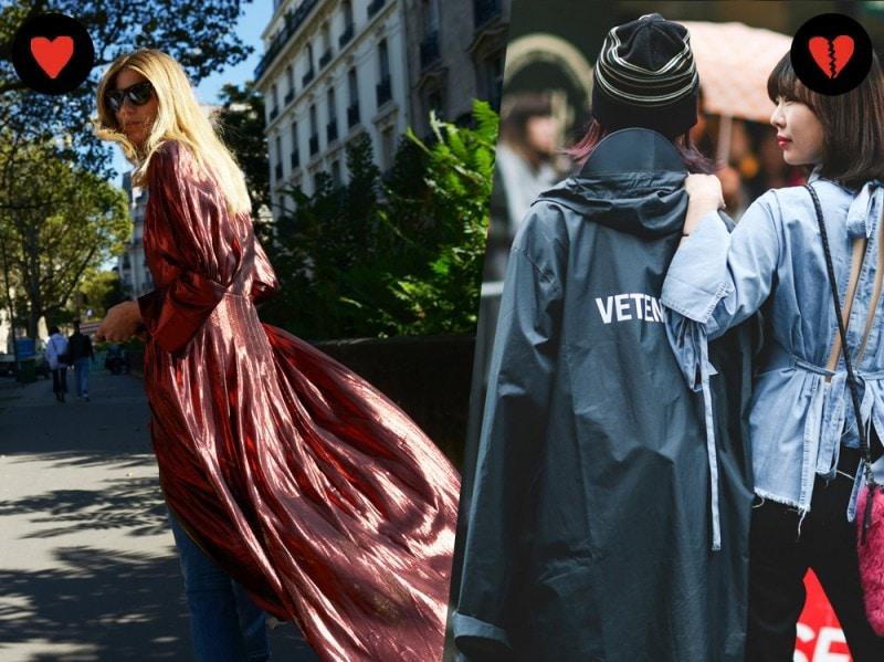 10_vetements trench vs vestaglia kind of