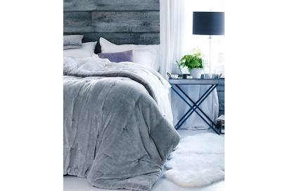 11-Testiere-camera-da-letto-stile-romantico.jpg