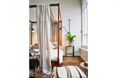 12-Testiere-camera-da-letto-stile-romantico
