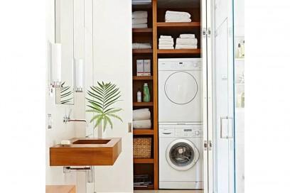 12-vado-a-vivere-con-lui-ingresso-bagno-ripostiglio-lavanderia