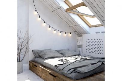 13-Testiere-camera-da-letto-stile-romantico
