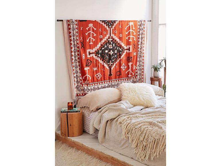 15-Testiere-camera-da-letto-stile-romantico