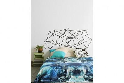 16-Testiere-camera-da-letto-stile-romantico