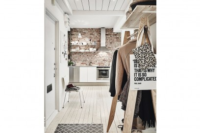 16.vado-a-vivere-da-sola-dividere-gli-spazi-cucina-a-vista
