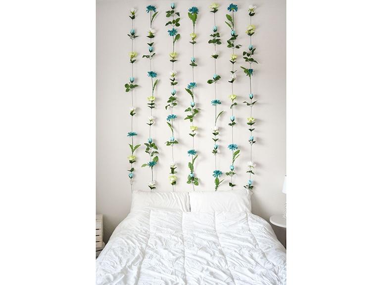 17-Testiere-camera-da-letto-stile-romantico