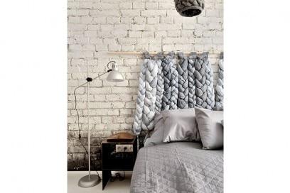 19-Testiere-camera-da-letto-stile-romantico