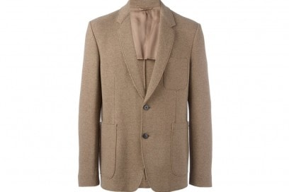 1_DONDUP-blazer