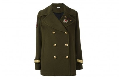 1_PAROSH-military-coat