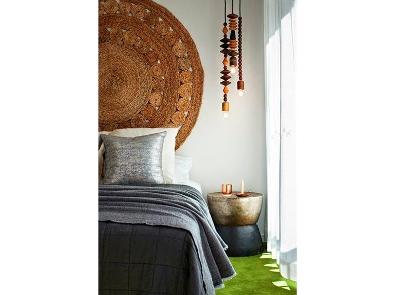 2-Testiere-camera-da-letto-stile-romantico