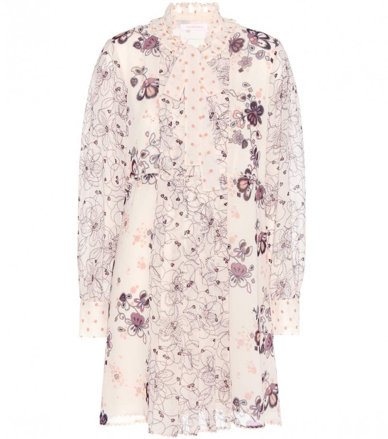 2-dress-floral-see-by-chloé