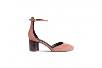 2-hm-sandali-cinturino