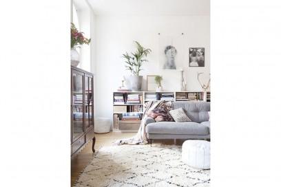 2.vado-a-vivere-da-sola-living-room-mobili-di-recupero
