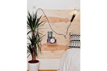 20-Testiere-camera-da-letto-stile-romantico