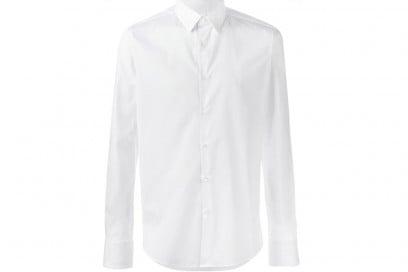 2_FENDI-camicia-uomo