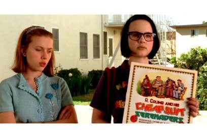 2_Ghost World