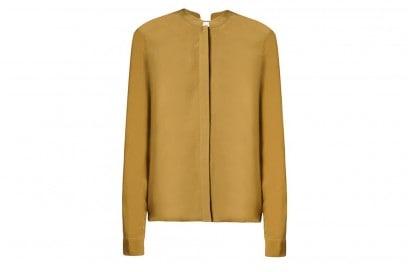 2_INTROPIA-blusa