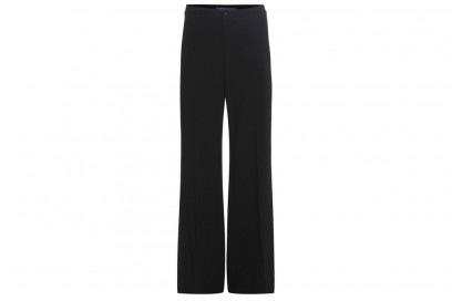2_RALPH-LAUREN-pantaloni-pa