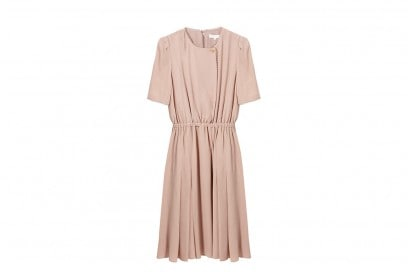 3-dress-intropia