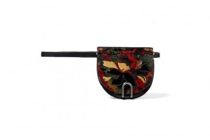31-phillip-lim-belt-bag