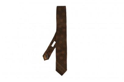 3_BOGLIOLI-cravatta-stile-v