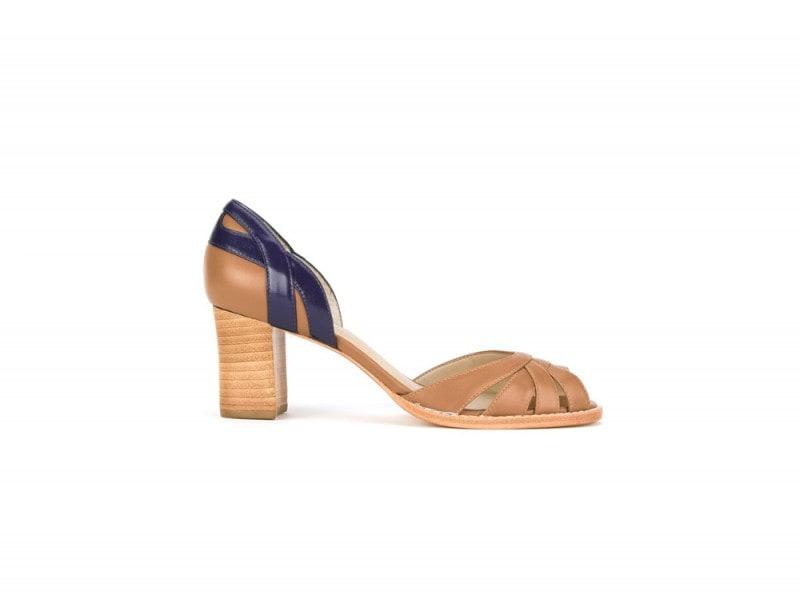 3_SERPUI-scarpe-tacco-legno