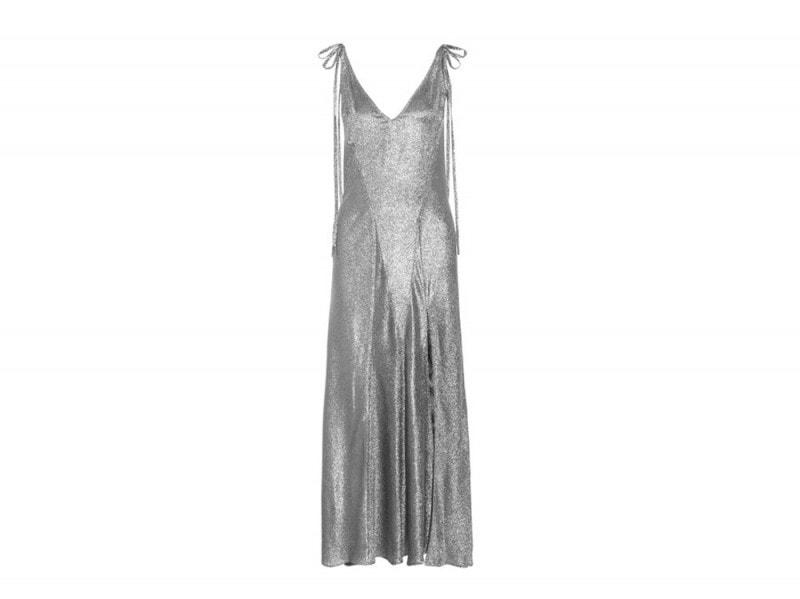 4-attico-dress