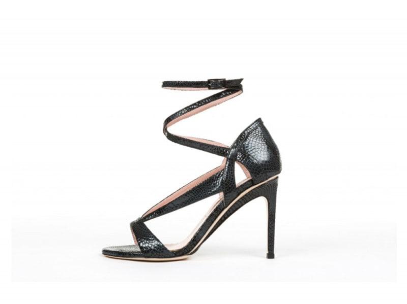 4-damiano-marini-sandals