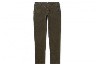 4_INCOTEX-pantaloni
