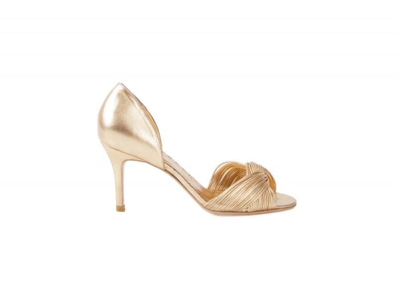 4_SARA-CHOFAKIAN-scarpe-dor