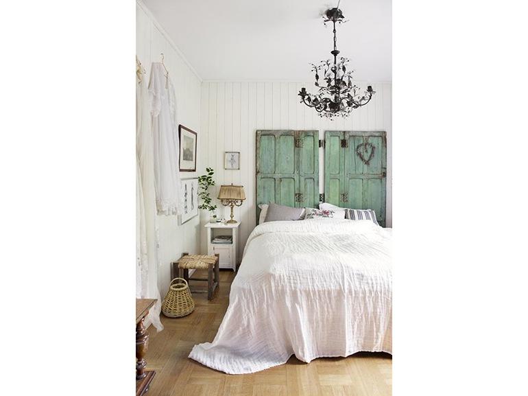 5-Testiere-camera-da-letto-stile-romantico