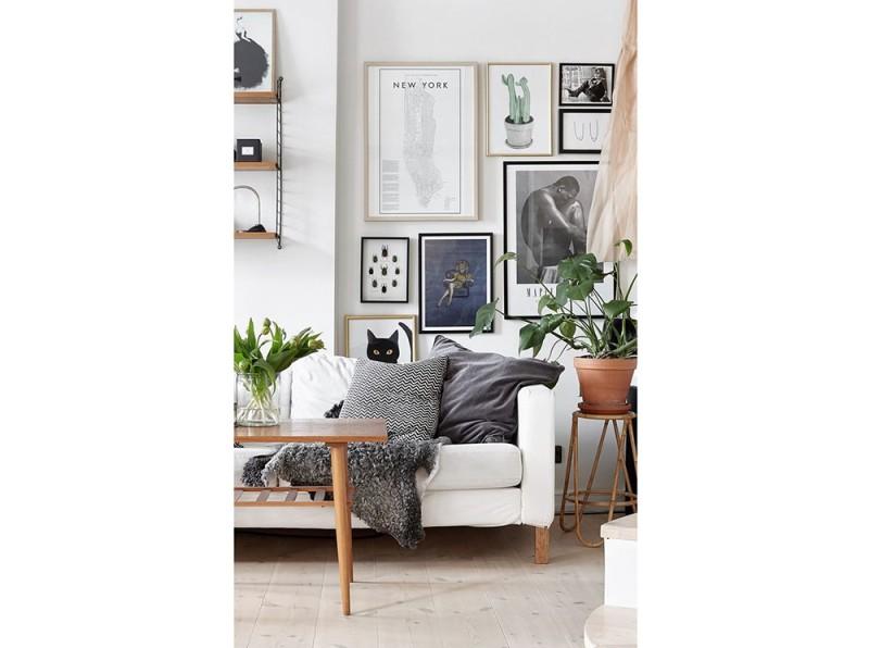 5.vado-a-vivere-da-sola-living-room-quadri-a-parete