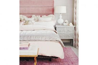 6-Testiere-camera-da-letto-stile-romantico