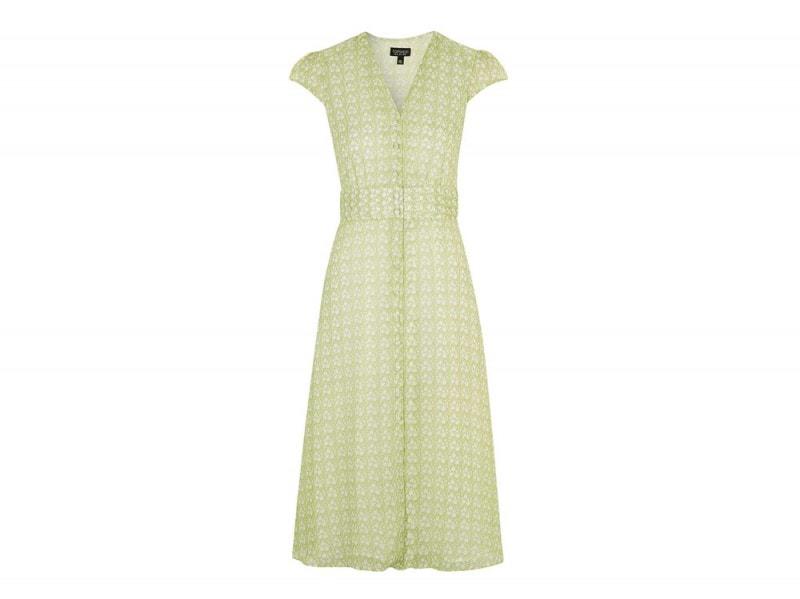 6-dress-topshop