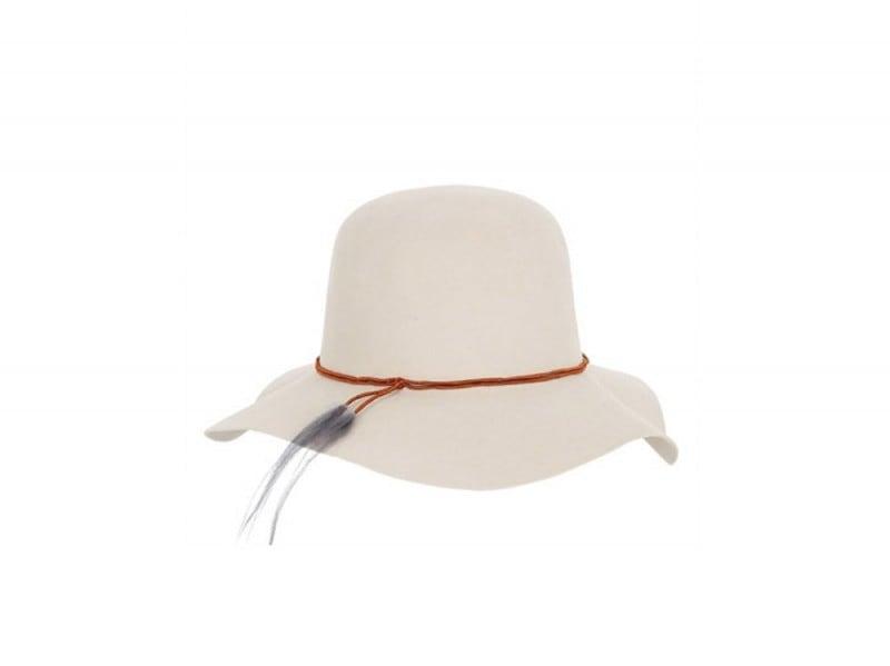 6-hat-patrizia-fabri-d
