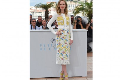68th-Cannes-Film-Festival-2015