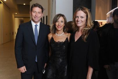 Giulio Pastore;Silvia Grilli;Silvia Pini