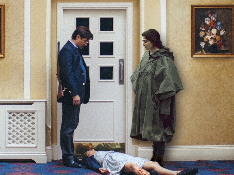 6_The Lobster