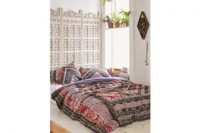 7-Testiere-camera-da-letto-stile-romantico