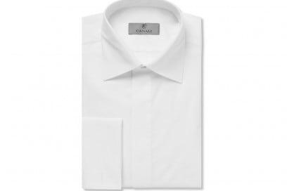 7-camicia-canali