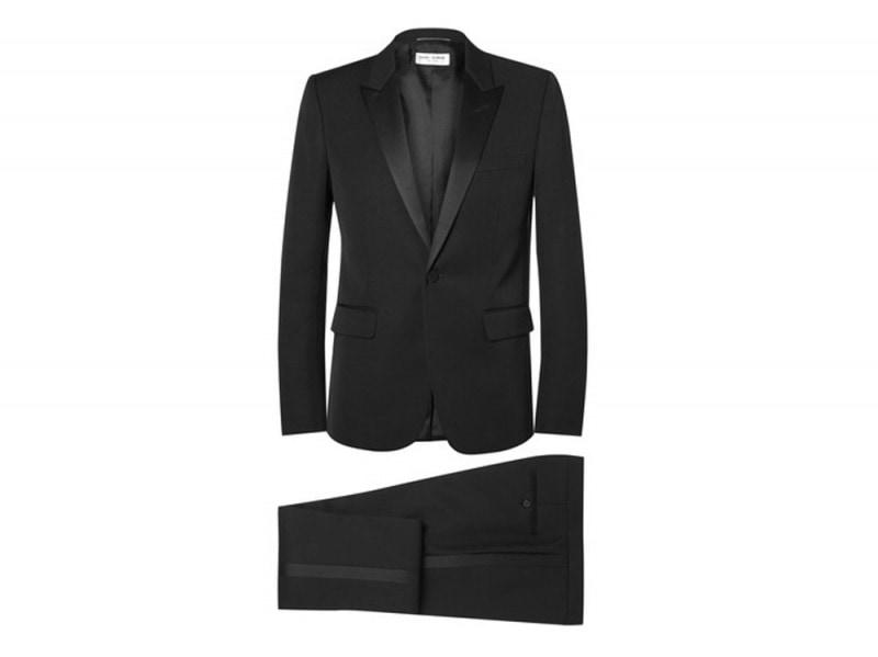 7-tuxedo-saint-laurent