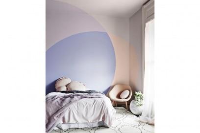 7.vado-a-vivere-da-sola-camera-da-letto-decori-colore-a-parete
