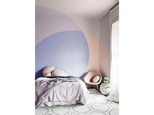 7.vado-a-vivere-da-sola-camera-da-letto-decori-colore-a-parete ...