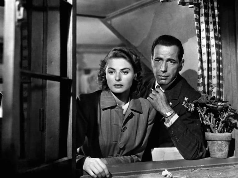 7_Casablanca