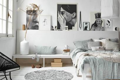 9-vado-a-vivere-con-lui-camera-da-letto