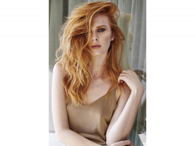 ALLURE COLLECTION tagli capelli lunghi (1)