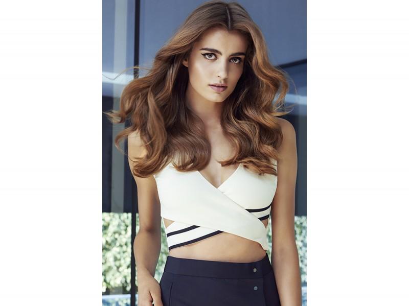 ALLURE COLLECTION tagli capelli lunghi (2)