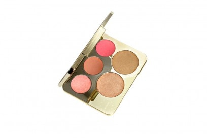 BECCA-CHAMPAGNE-COLLECTION-FACE-PALETTE-(2)