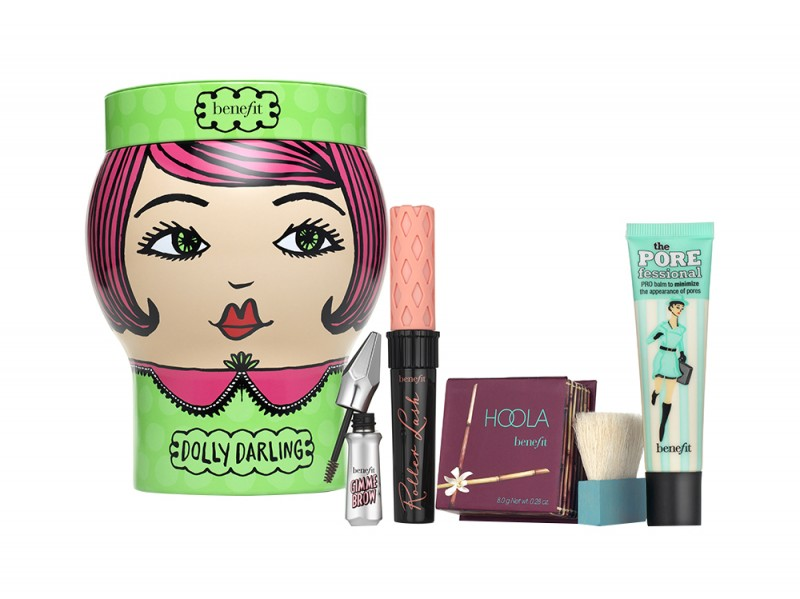 BENEFIT Dolly_darling_composed
