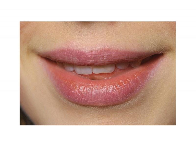 BalmyLips_Byblos_lip_W_F16_MI_001_2381874