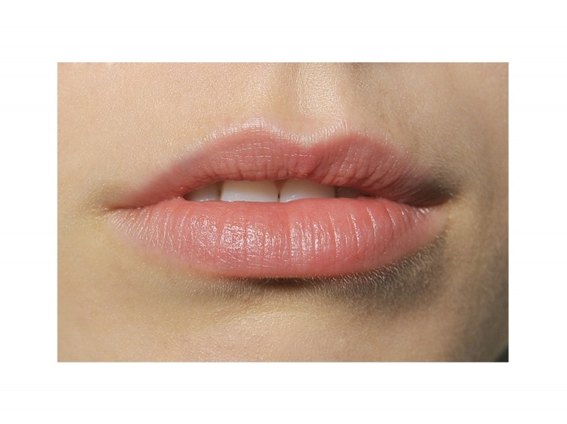 BalmyLips_Cristiano-Burani_lip_W_F16_MI_001_2381839